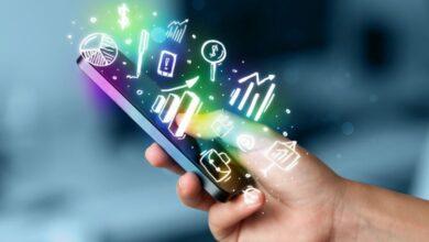 صورة منصة جديدة لوزارة الاتصالات وتكنولوجيا المعلومات .. اقرأ أهم المعلومات عنها