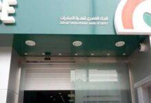 صورة تنمية الصادرات: نشر الشمول المالي في الجامعات بالمحاكاة داخل فروع البنك