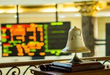 صورة سبيد ميديكال و التزام رأسمالي بـ1.57 مليار جنيه .. تعرف على التفاصيل
