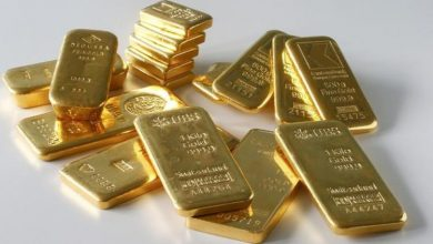 صورة الذهب يصعد بفعل مخاوف سلالة دلتا .. تعرف على التفاصيل