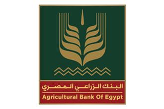 """صورة """"الزراعي المصري"""":  المبادرة الرئاسية تعكس اهتمام القيادة السياسية بمحدودي ومتوسطي الدخل وقدرتهم على تملك الوحدات السكنية"""