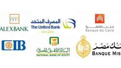 صورة تعرف ايه عن بنوك مبادرة التمويل العقاري الجديدة 3% ؟
