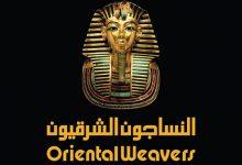 """صورة """"النساجون الشرقيون"""" إنترناشيونال تشتري 1.41% من المصرية لإنتاج البروبيلين"""