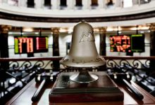 """صورة """"المالية"""" : ضخ حوالى 4 مليار دولار استثمارات إضافية داخل سوق الأوراق المالية"""