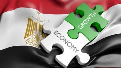 صورة اقتصاديون يتوقعون نمو الاقتصاد المصري 2.9% للعام المالي الحالي