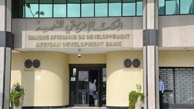 صورة البنك الأفريقي للتنمية: يجب على أفريقيا أن تنتج لقاحات كورونا بنفسها