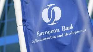 صورة الأوروبي لإعادة الإعمار:استقرار الاقتصاد المصرى وسط الجائحة ونموه فى 2022