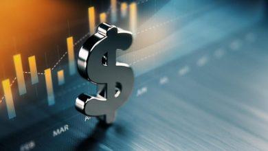 صورة بنوك استثمار : رؤية إيجابية لنتائج أعمال شركة القاهرة للإستثمار