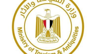 صورة وزارة المالية توافق على تعديل الشكل التعاقدي لمؤقتي المجلس الأعلى للآثار
