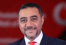 صورة مسئول بـ«فودافون» يكشف مصير عودة المفاوضات مع «STC السعودية»