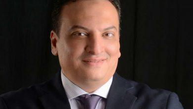 صورة محمد المغربي: وثيقة التأمين الاختيارية للمصريين بالخارج تتطلب تغطية جميع متطلباتهم وأسرهم