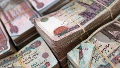 صورة الشرقية للدخان تتبرع بمبلغ 4 مليون جنيه لصندوق تحيا مصر