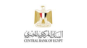 صورة توجيهات المركزى .. واجراءات المصرف المتحد لتوسيع قاعدة الشمول المالي
